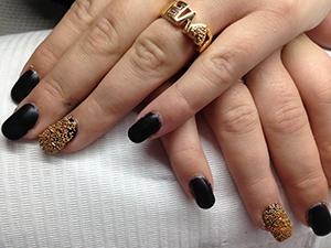 Origi-Nails (1)