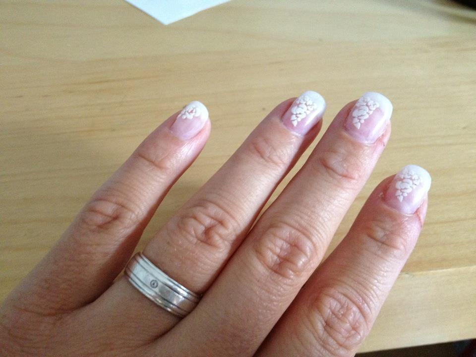 Origi-Nails (10)