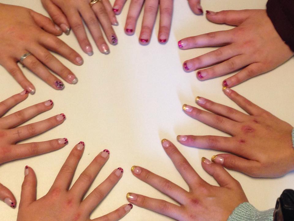 Origi-Nails (12)