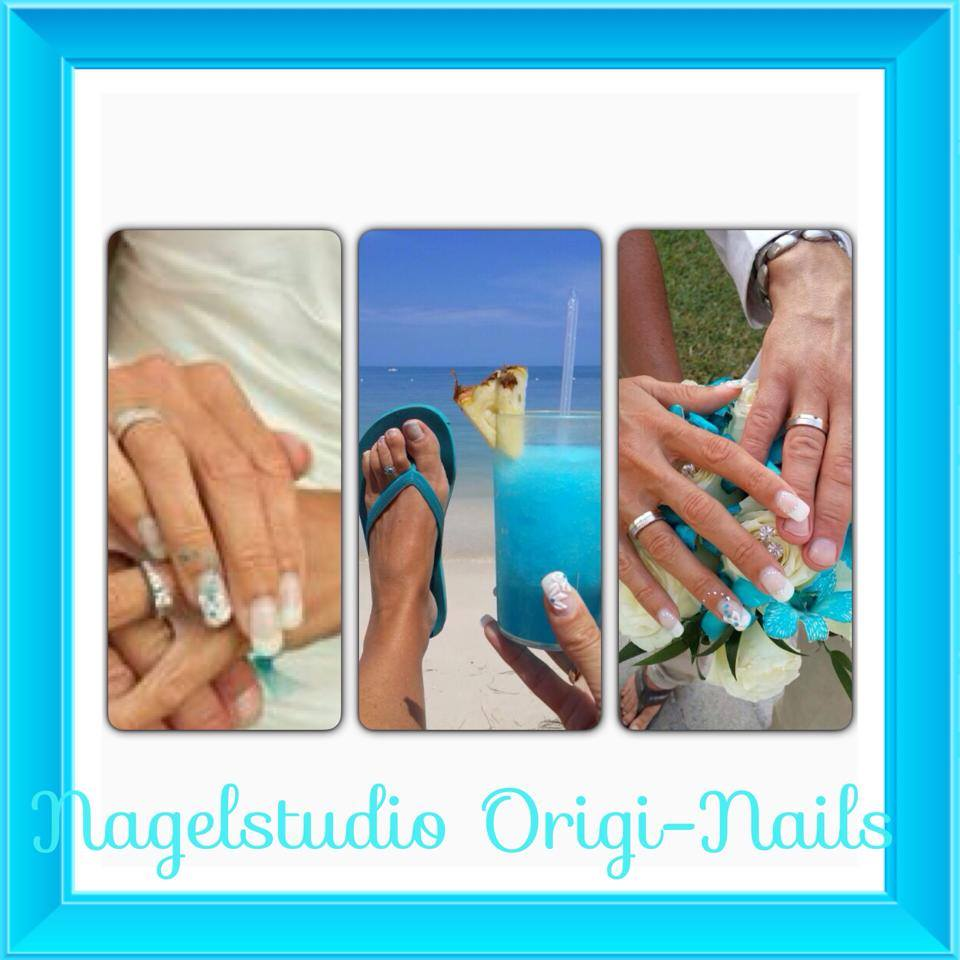 Origi-Nails (13)
