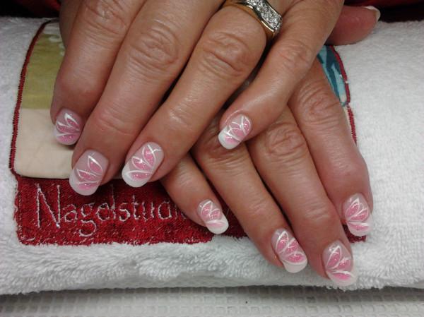 Origi-Nails (14)