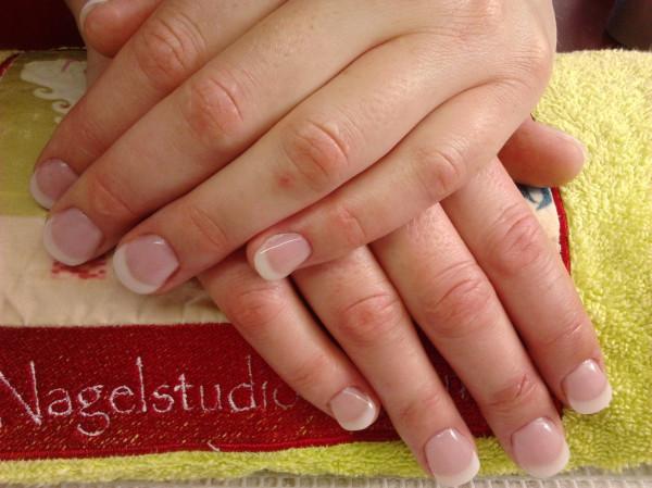 Origi-Nails (16)