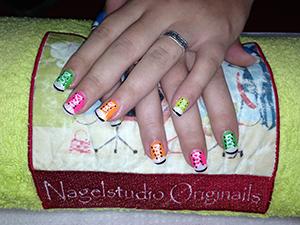 Origi-Nails (17)