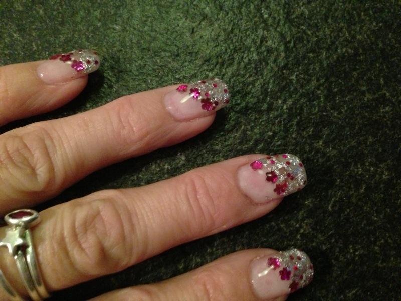 Origi-Nails (18)