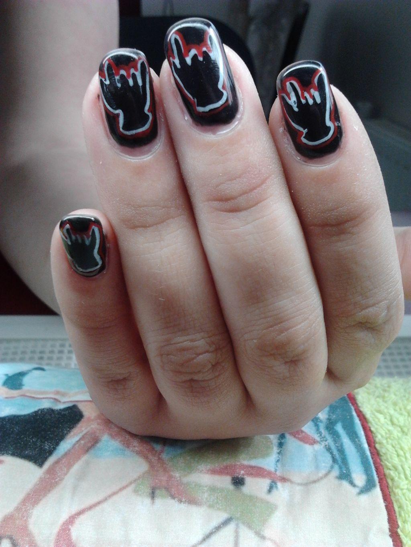 Origi-Nails (2)