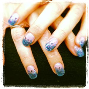 Origi-Nails (20)