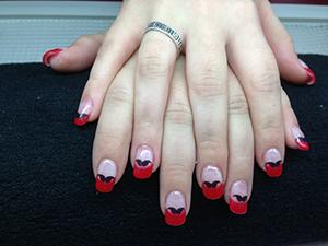Origi-Nails (21)