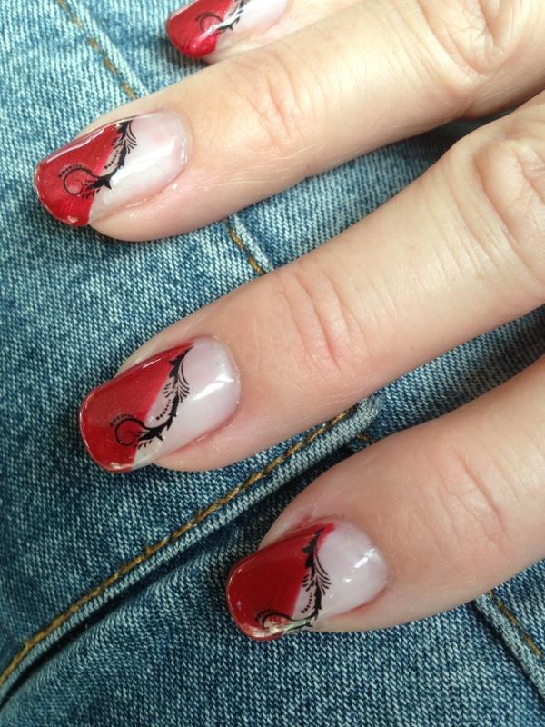 Origi-Nails (23)