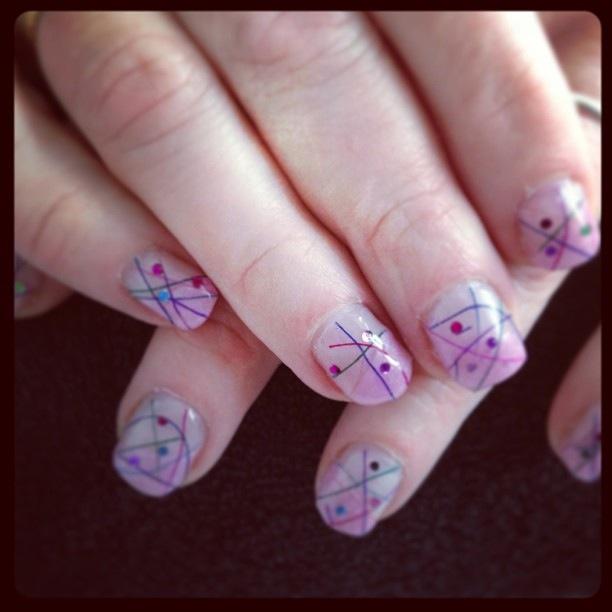 Origi-Nails (26)