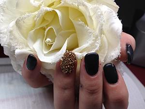 Origi-Nails (3)