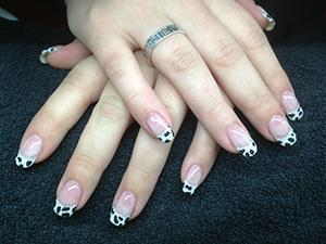 Origi-Nails (30)