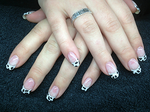 Origi-Nails (31)