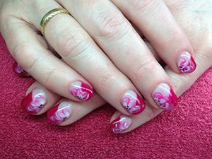 Origi-Nails (32)