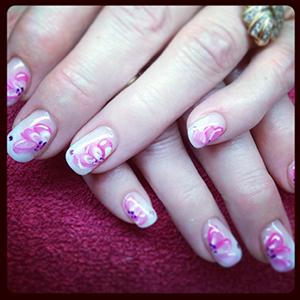Origi-Nails (33)