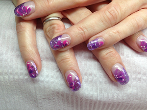Origi-Nails (34)