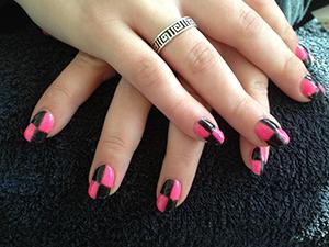 Origi-Nails (36)