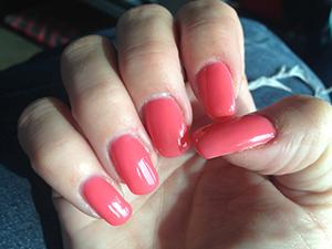 Origi-Nails (37)