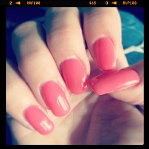 Origi-Nails (38)