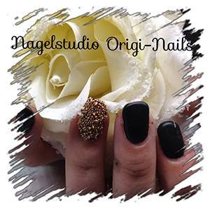 Origi-Nails (4)
