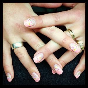 Origi-Nails (41)