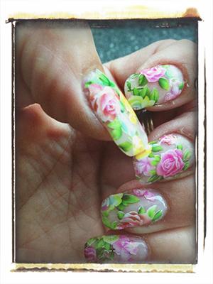 Origi-Nails (44)