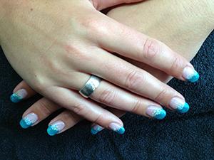 Origi-Nails (45)