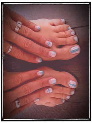 Origi-Nails (46)