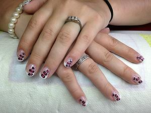 Origi-Nails (47)