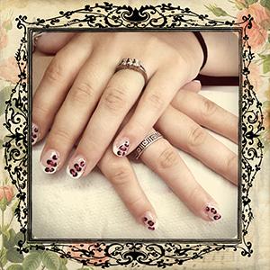 Origi-Nails (48)