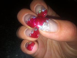 Origi-Nails (5)