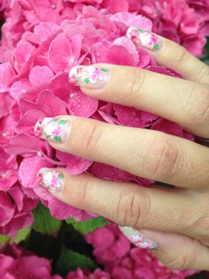 Origi-Nails (50)