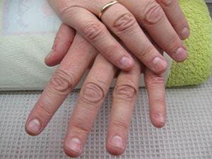 Origi-Nails (52)