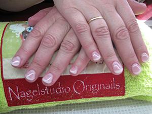 Origi-Nails (53)