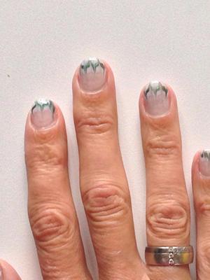 Origi-Nails (56)