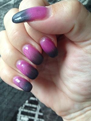 Origi-Nails (60)