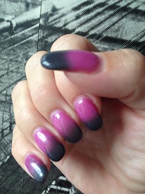 Origi-Nails (61)