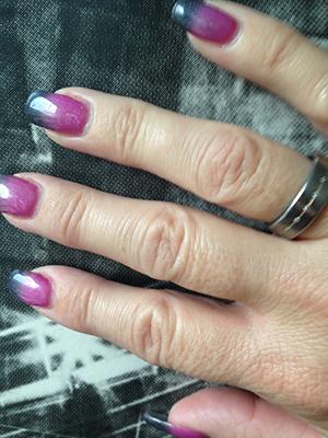 Origi-Nails (62)