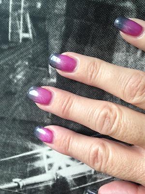 Origi-Nails (63)