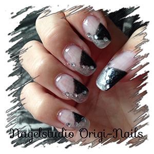 Origi-Nails (64)
