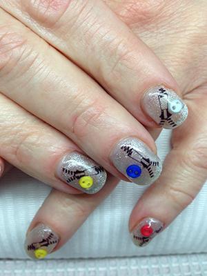 Origi-Nails (65)