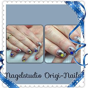 Origi-Nails (66)
