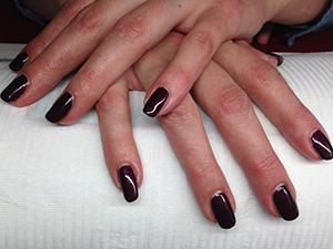 Origi-Nails (69)