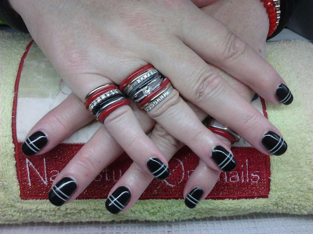 Origi-Nails (7)