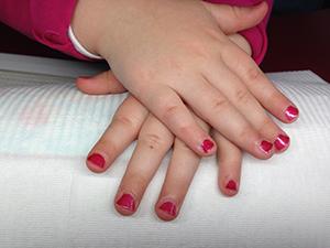 Origi-Nails (70)