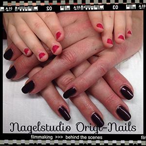 Origi-Nails (71)