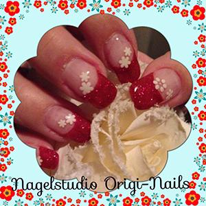 Origi-Nails (72)