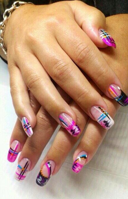 Origi-Nails (8)