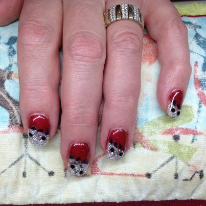 Origi-Nails (9)